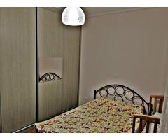 Квартира в Афинах.
