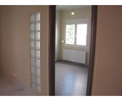 Квартира в городе Салоники.