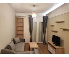Квартира в городе Салоники