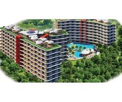 Инвестиционный Проект - Пхукет, Тайланд