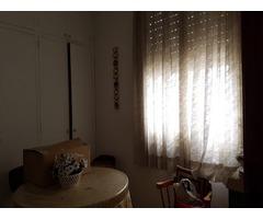 Квартира 122 метров,находится в городе Аликанте.Побережье Коста-Бланка.