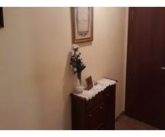 Квартира 75 метров,находится в городе Аликанте.Побережье Коста-Бланка.