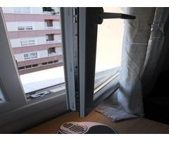 Квартира 85 метров,находится в городе Аликанте.Побережье Коста-Бланка.