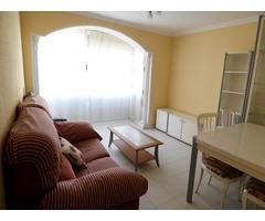 Квартира 80 метров,находится в городе Аликанте.Побережье Коста-Бланка.