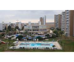 Продажа недвижимости на Северном Кипре