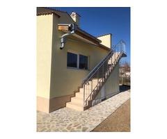Новый дом в Болгарии