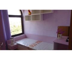 Квартира в Болгарии с видом на море, в Варне
