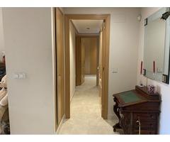 Сдается трехкомнатная квартира в Испании на лето, рядом с городом Марбелья