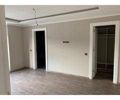Продается лофт 4+1 231 м² Анталья.