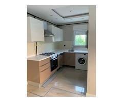 Продаются 3-комнатные апартаменты 110 м² Анталья, Konyaalti/Liman.