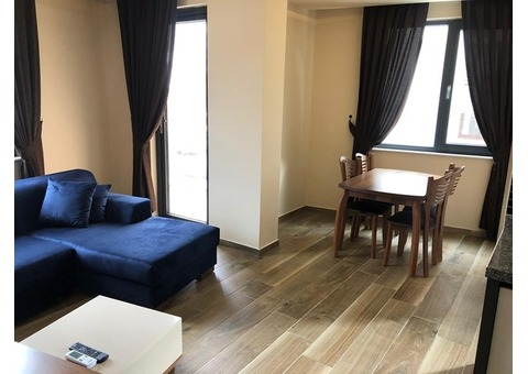 Продается гостиница 1000 м² Анталья, Lara