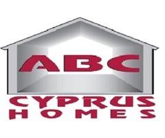 КИПР, Недвижимость от агентства недвижимости на Кипре ABC CYPRUS HOMES