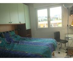 Великолепный вариант апартамент в Ницце