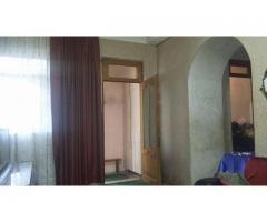 аренда комерческой недвижимости в центре батуми