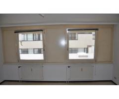 Свежеотремонтированные доходные апартаменты в центре Ганновера