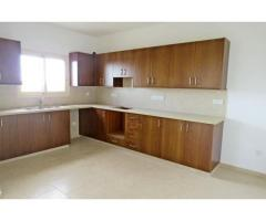 2х спальные Апартаменты – Агиос Афанасиос (Лимассол)