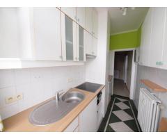 3 комнатная квартира  с гаражом