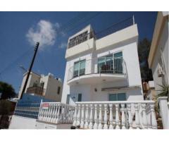 Вилла общей площадью 125 кв.м., Юниверсал, город Пафос, Кипр