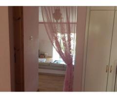Продается 3-х спальное бунгало в Ларнаке