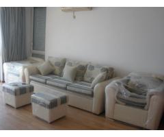 Сдам в Болгарии 3 комнат. квартиру по удивительной цене