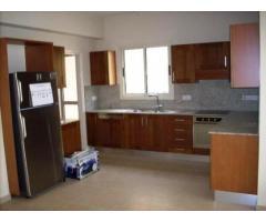 Продается дом на первой береговой линии