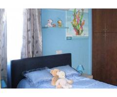 Продается 4-х  спальный дом в Ларнаке