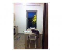 апартаменты к г Ното, Сицилия