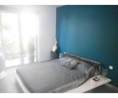 Продается 2-х спальная квартира в Ларнаке