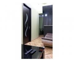 Apartment Leonidze str-Near Freedom Sq