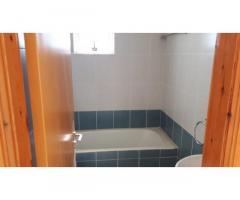 Продается 2-х спальная квартира-новостройка в Ларнаке на море
