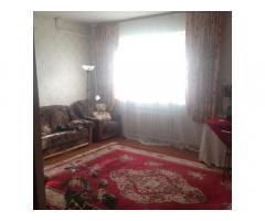Продам коттедж в Белоруссии со всеми удобствами