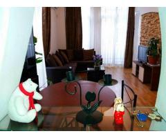 Квартира посуточно в Тбилиси. Владелец.