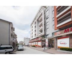 Продаю квартиру в Черногории. (Будва)