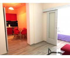 Элитная квартира в самом центре Салоник
