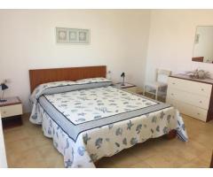 Апартаменты у моря на Сардинии г. Палау