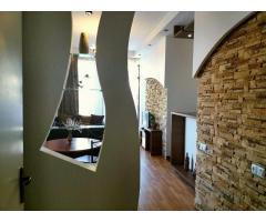 Квартира посуточно в Тбилиси +995557257677