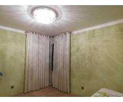 4-х этажный дом в центре Праги
