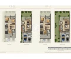 Невероятный жилой комплекс, предлагающий роскошные условия для жизни в самом сердце Дубая!.