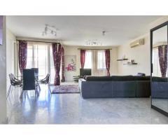 Сдам апартаменты на Кипре (собственник)