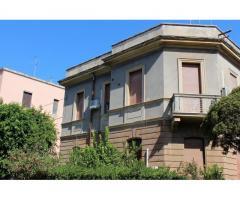 квартира на Сицилии
