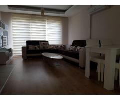 Срочная продажа квартиры в Анталии
