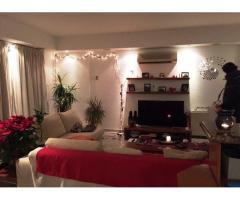 Продается 3-х спальная квартира в Ларнаке