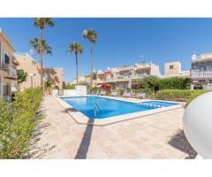 Милый домик в Испании в средиземноморском стиле