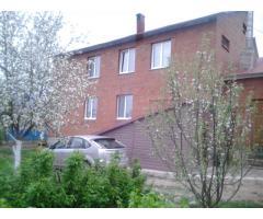 Продам шикарный коттедж в Беларуссии