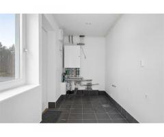 Продается новый дом в Швеции город Экшео (SWEDEN, EKSJO)