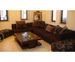 Продается 3-хспальный дом в Ларнаке
