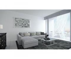 Продается 1 спальная квартира в Айя Напе на море