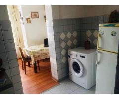 Продаю квартиру в Кобулети