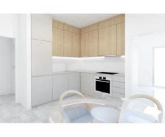 Недвижимость в Испании, Новые бунгало от застройщика в Пунта Прима,Коста Бланка,Испания