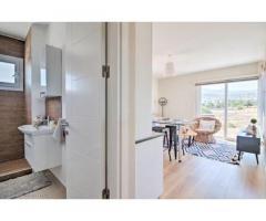 Просторные апартаменты с удобным планом оплат